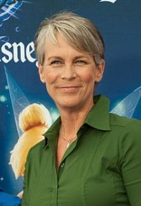 Jamie_Lee_Curtis_crop
