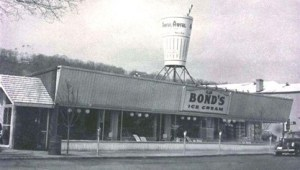 Bond's_Ice_Cream_-_Monticlair_NJ - Copy (2)