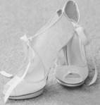 white-women-shoes-1368206012jxt