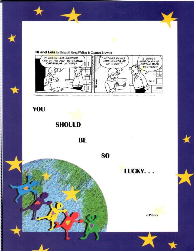 Xmas 2001 (1)