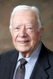 Jimmy-Carter-headshot
