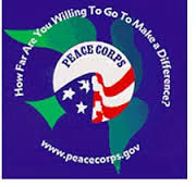 peace corps 2