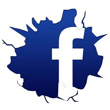 facebook cracked