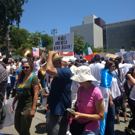 June 30 protests 1