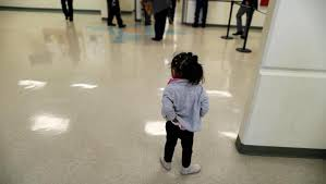 immigrant children 3