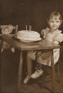B'day Cake 1.jpg