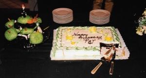 B'day Cake 2.jpg